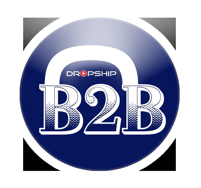 DropshipB2B
